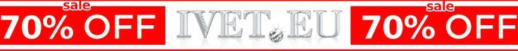 http://www.libertatea.ro/feminin/dieta-cu-oua-fierte-slabesti-10-kilograme-intr-o-saptamana-1136826