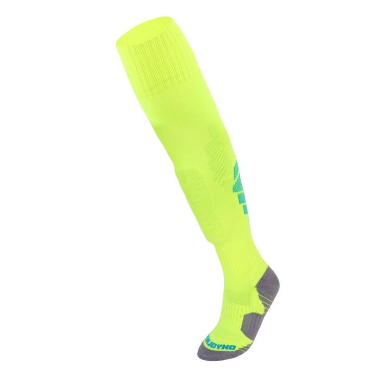 soccer socks with Stretch Magic Compression France football Running Basketball sport sock