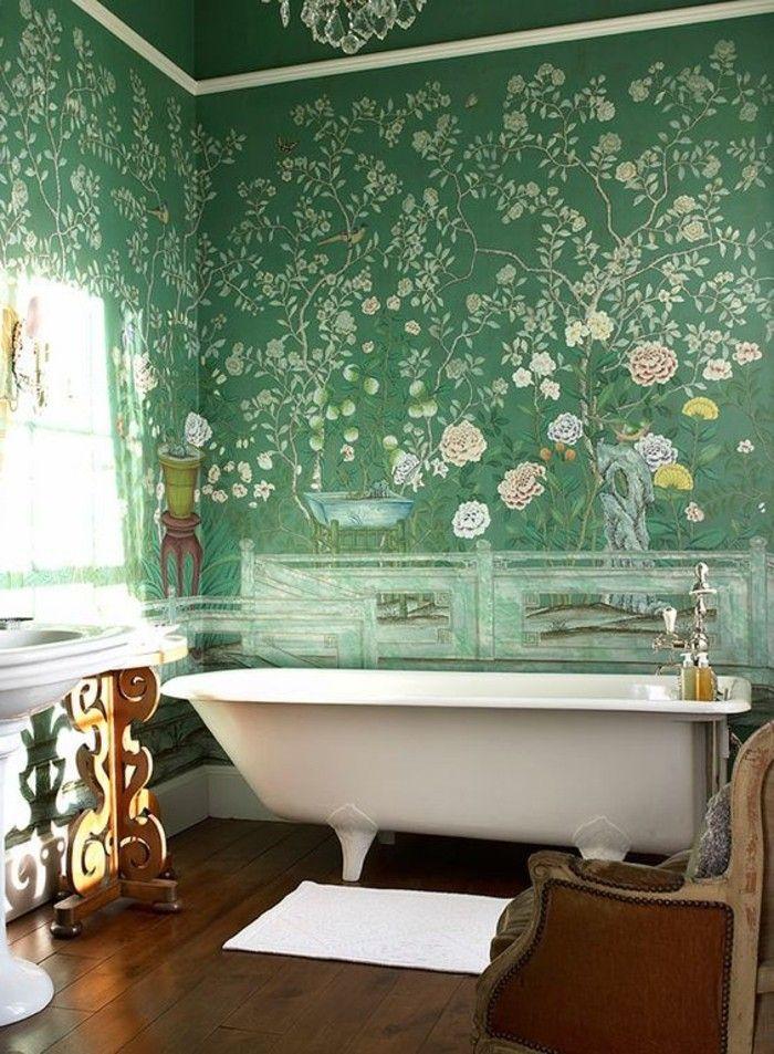 Frische Gestaltungsideen Mit Feng Shui Farben Fur Ihre Wohnung