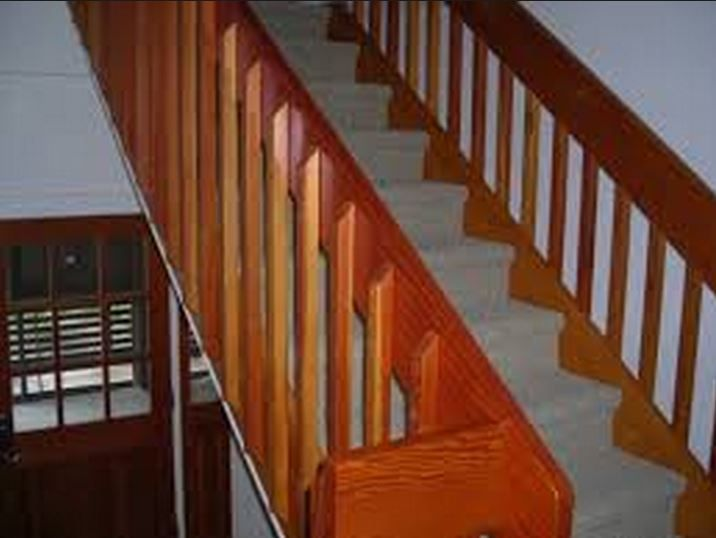 17 best images about basement stairs on pinterest home