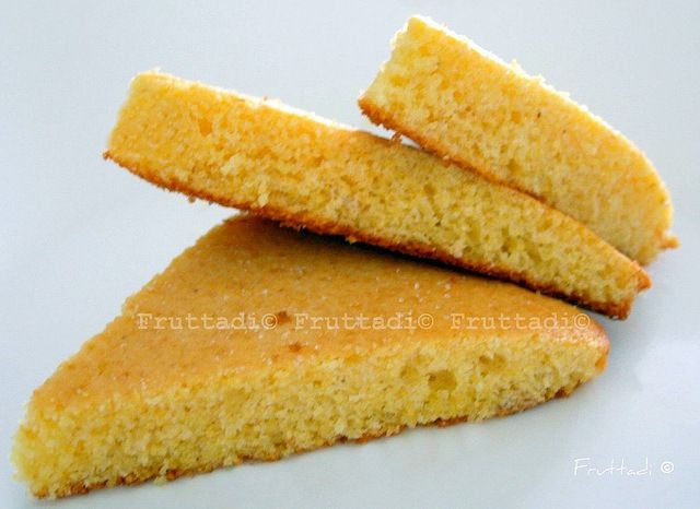 Pan de maíz | Yummy Desserts | Pinterest