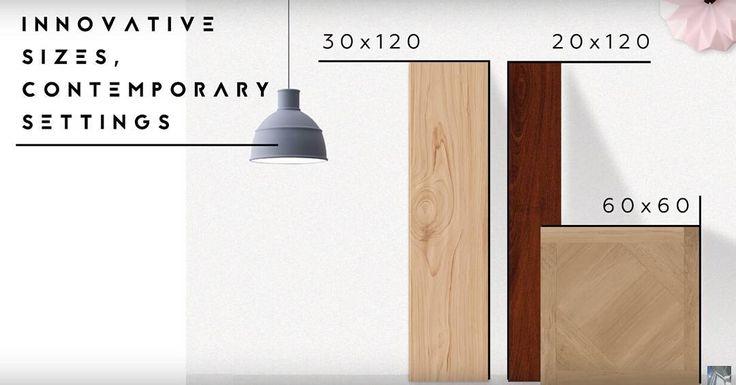 17 migliori idee su una casa di legno su pinterest una for Case tradizionali italiane
