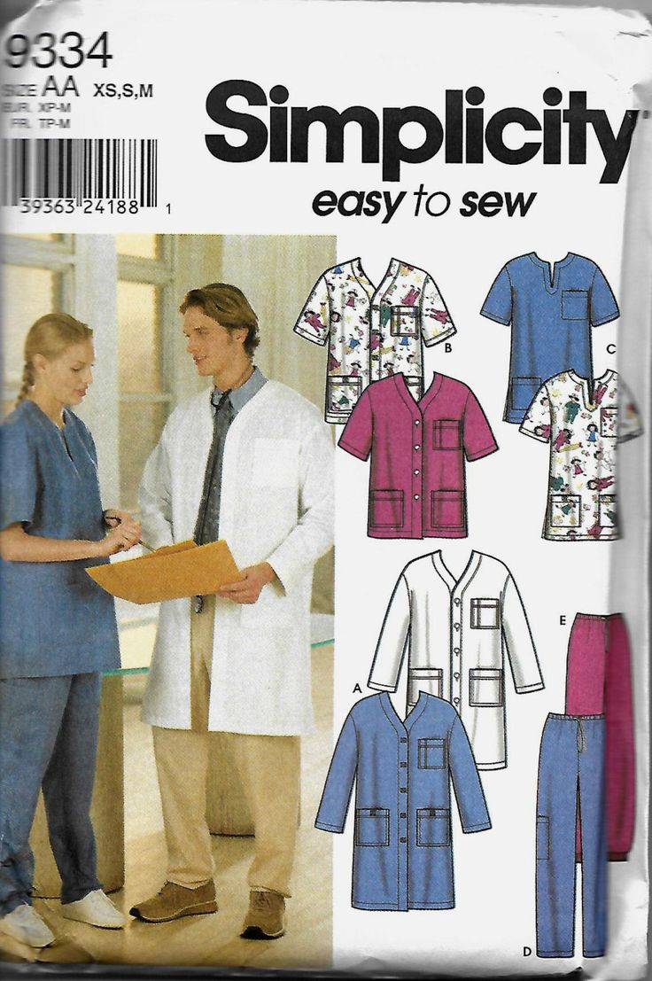 64 best scrub uniforms moonwishes patterns images on pinterest 64 best scrub uniforms moonwishes patterns images on pinterest scrubs uniform sewing ideas and clothes patterns jeuxipadfo Gallery