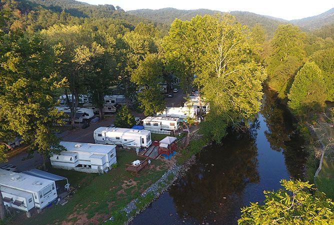 Nude Nude Camp Ground North Carolina Images