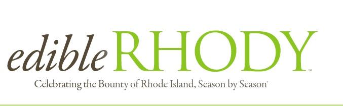 13 best Secret Rhode Island images on Pinterest   Long island, Rhode ...