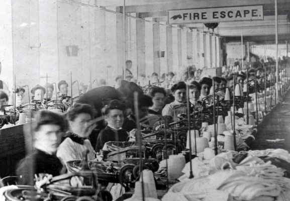 triangle-shirtwaist-factory