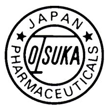 Image result for 製薬ロゴ