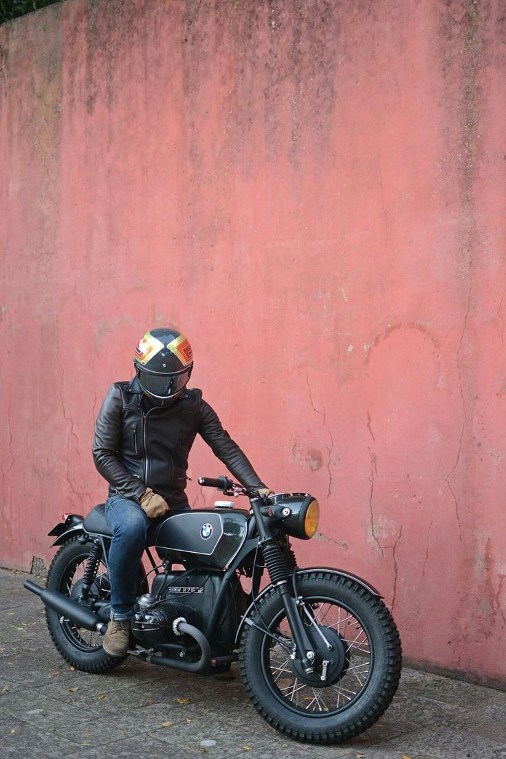 Best bmw vintage touring and adventure motorcycle car finder and photos gallery 2017