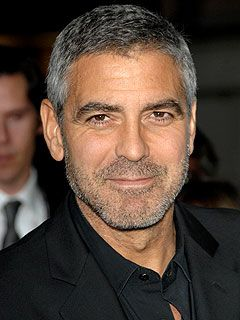 George Clooney: This Man, Style Baby, George Clooney, Birthday, French Toast, Descriptive Requir, Actor Favorito, Beautiful People, My Style