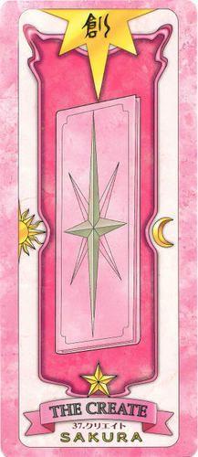 carta sakura-creacion.