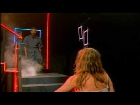 """RAY PARKER JR. / GHOSTBUSTERS (1984) -- Check out the """"I ♥♥♥ the 80s!! (part 2)"""" YouTube Playlist --> http://www.youtube.com/playlist?list=PL4BAE4D6DE43F0951 #1980s #80s"""