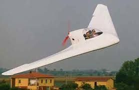 Image result for ultralight aircraft designs
