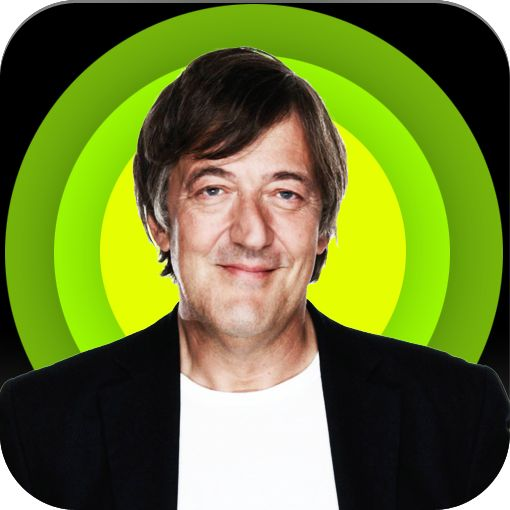 An Open Letter to David Cameron and the IOC  By Stephen Fry August 7th, 2013 - See more at: http://www.stephenfry.com/2013/08/07/an-open-letter-to-david-cameron-and-the-ioc/#sthash.0xitFfF6.dpuf