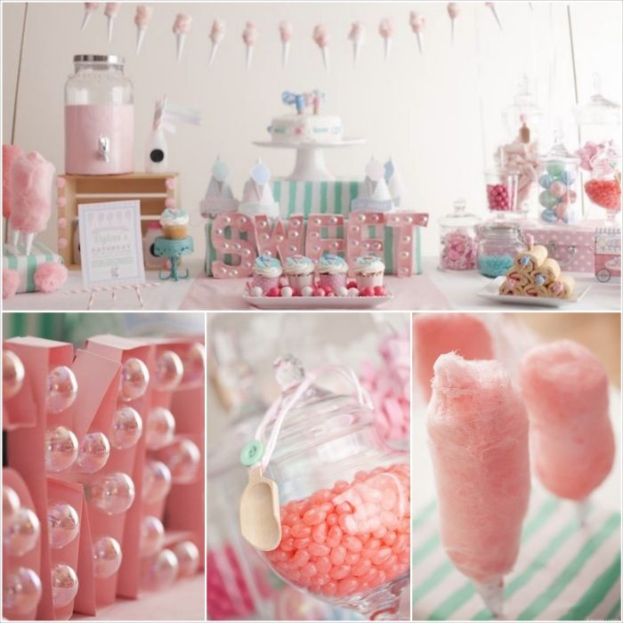 Best Place Buy Cake Decorating Supplies