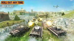 http://sebanita.blogspot.com/2015/10/world-of-tanks-blitz-apk.html