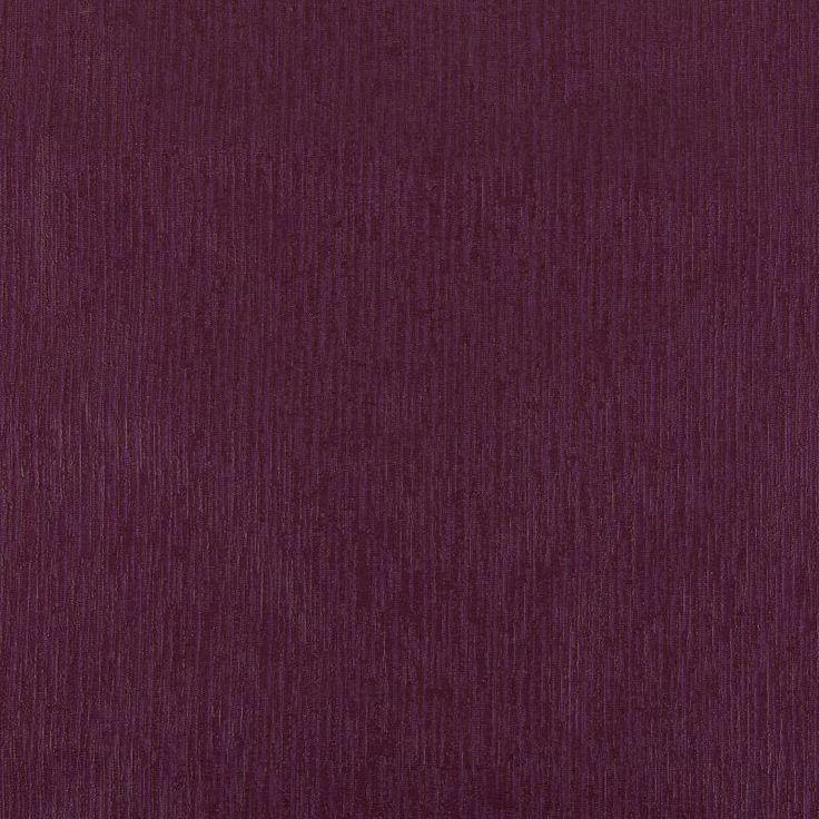 Обои флизелиновые 1.06Х10.05 м однотон цвет бордовый Па 3323-65, Обои декоративные - Каталог Леруа Мерлен