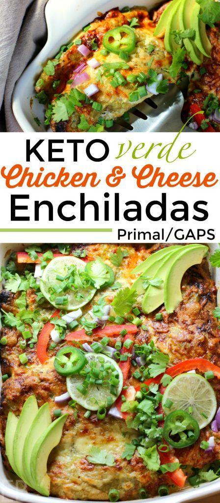 7749 best KETOGENIC BOARD images on Pinterest Cooking recipes - fresh primal blueprint omega 3