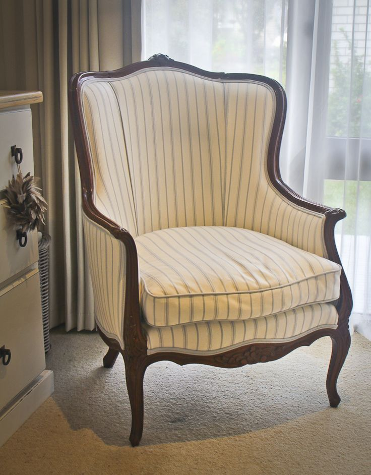 Best 8 Best French Country Farmhouse Accent Chairs Images On 640 x 480