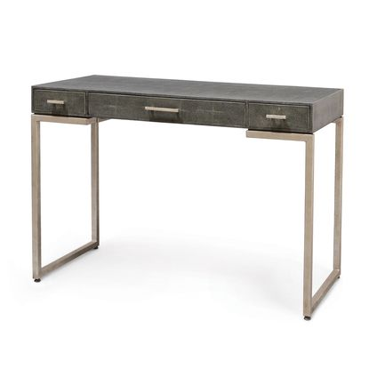 110 Best Table Images On Pinterest Console Console