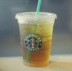 Miss Mabs de casa: Chá Verde Gelado com Limonada