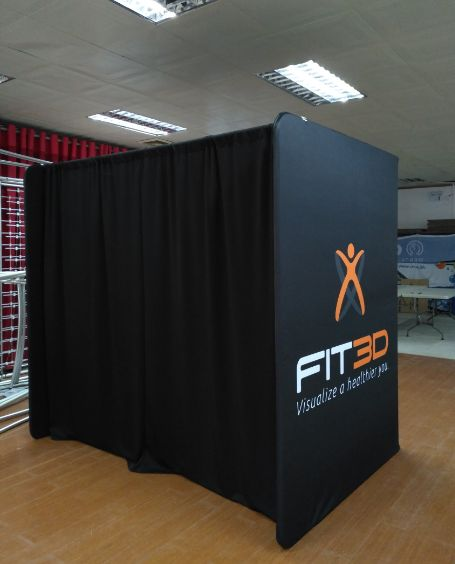 #fitness #fit #dressingroom #printing #fabric #canada