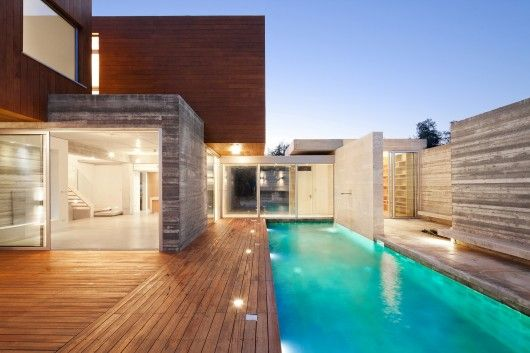 Architects: Vardastudio Architects & Designers Location: Sea Caves, Peyia, Cyprus