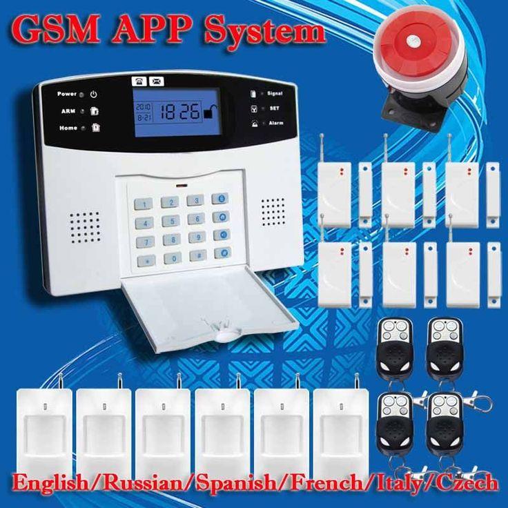 best 25 home security alarm ideas on pinterest top home security systems security room and protect security