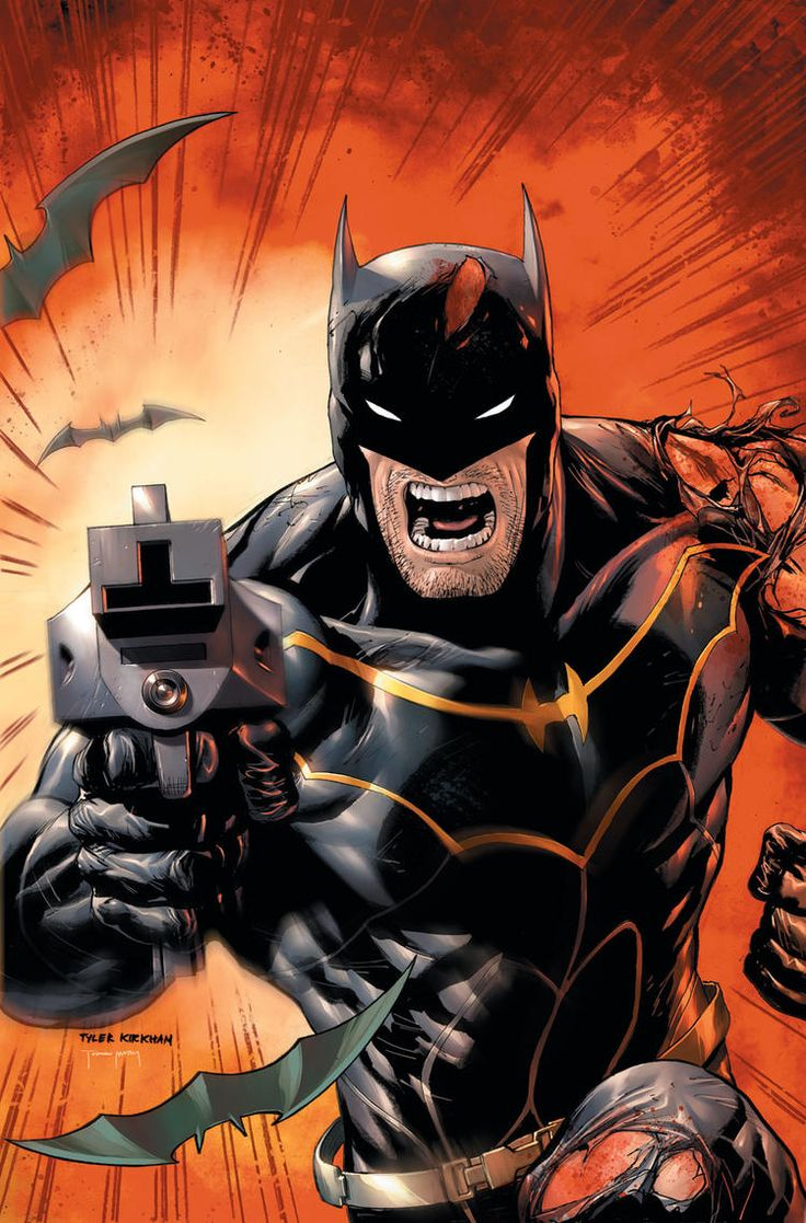 Esquadrão Suicida - Arlequina ganha novo traje nos quadrinhos inspirado no filme! - Legião dos Heróis