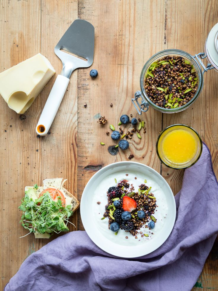 Breakfast Mari Moilanen Photography http://www.marimoilanenphotography.com/#!/image/633