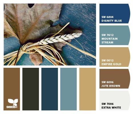90 best biege images on pinterest bedrooms color for Lrv paint color chart