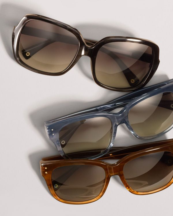 Fashion Accessories   Shop new fashion accessories from Coach