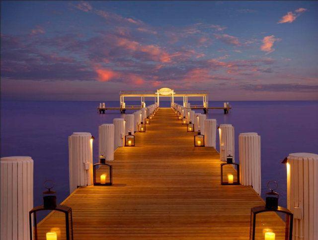 Destination Weddings & Honeymoons at Cheeca Lodge & Spa | Florida Keys