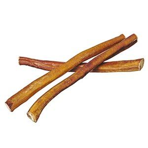 the 25 best bully sticks ideas on pinterest bully sticks for dogs bully meaning and dog care. Black Bedroom Furniture Sets. Home Design Ideas