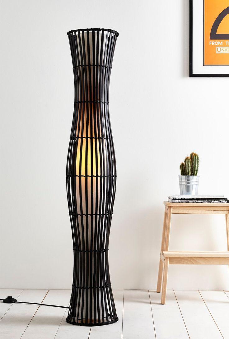 Modern Floor Lamps Cheap