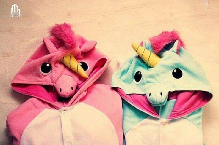 Unicorn Pigiama ✨  ✦ pagamento anche alla consegna ✦ resi e cambi ✦ acquista online qui: dream-shop.it/pigiami.html  #pigiama#unicorno#unicorn#pijiama#animali#cool#fashion#party#onesis#dreamshop#cartoon