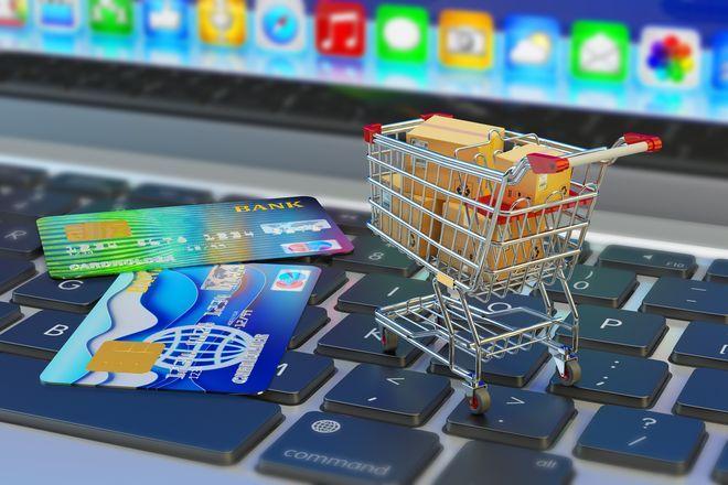 ¿Cuántos productos hay que vender en Amazon España para triunfar?
