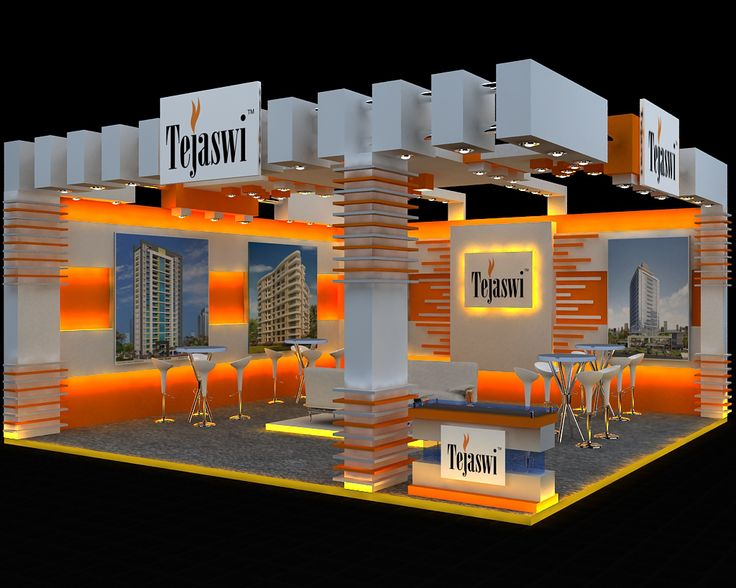 Exhibition Stall In Pune : Best images about d exhibition stall design on