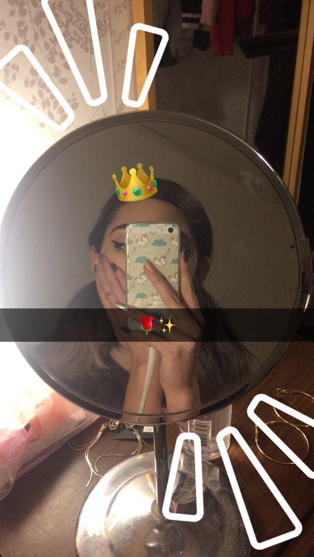 Leukkk  Filtres Snap  Ides Snapchat, Photo Snapchat -1616