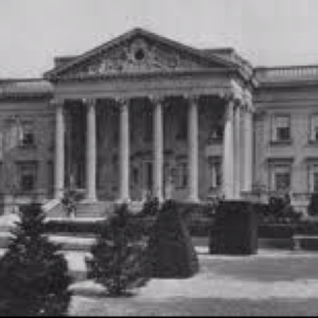 93 Best Lynnewood Hall Images On Pinterest Elkins Park Manor Houses And Mansion Houses