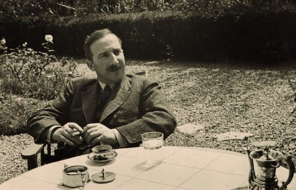 Stefan Zweig (1881-1942) was born into a wealthy Austrian-Jewish family. The most widely translated writer of the 1920s and 1930s, he was closely identified with the humanitarian and tolerant values of pre-war Vienna. With the rise of Nazism he was forced into exile, first in London, then New York and finally Brazil, where he committed suicide in a pact with his wife. The manuscript for The Post Office Girl, his second novel, was found among his papers. This is the first time it has been…