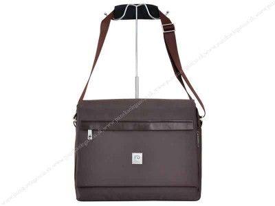 Taška cez rameno PIERRE CARDIN #pierrecardin #shoulderbags #sportfashion #designer #fashion #style