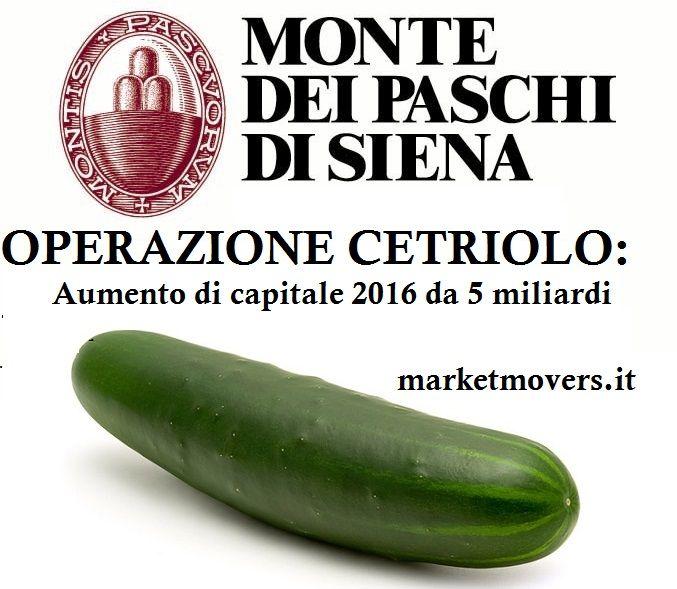MarketMovers.it Finanza personale: guadagnare e investire soldi. Forex, investimenti, fisco, leggi.