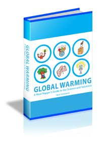 the kids guide to global warming