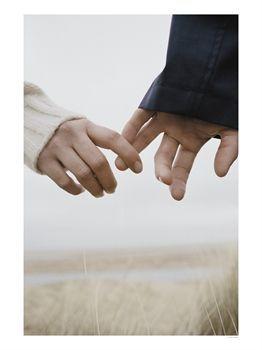 pequenos gestos revelam o que trazemos no coração.