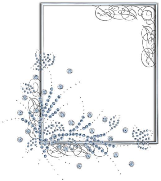 keret120.png (519×586)