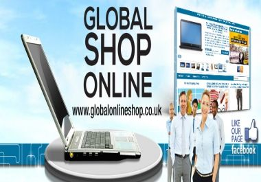 "https://bookinglineplc.isrefer.com/go/ctib/shopshop/ ""Now you can copy this ordinary guy who escaped the 9-5 rat race and banked over £50 million Pounds!""  www.shop-for-shop.co.uk"
