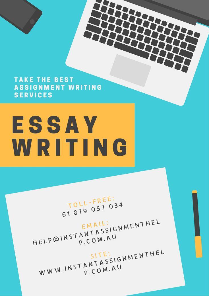 Help with essay writing australia