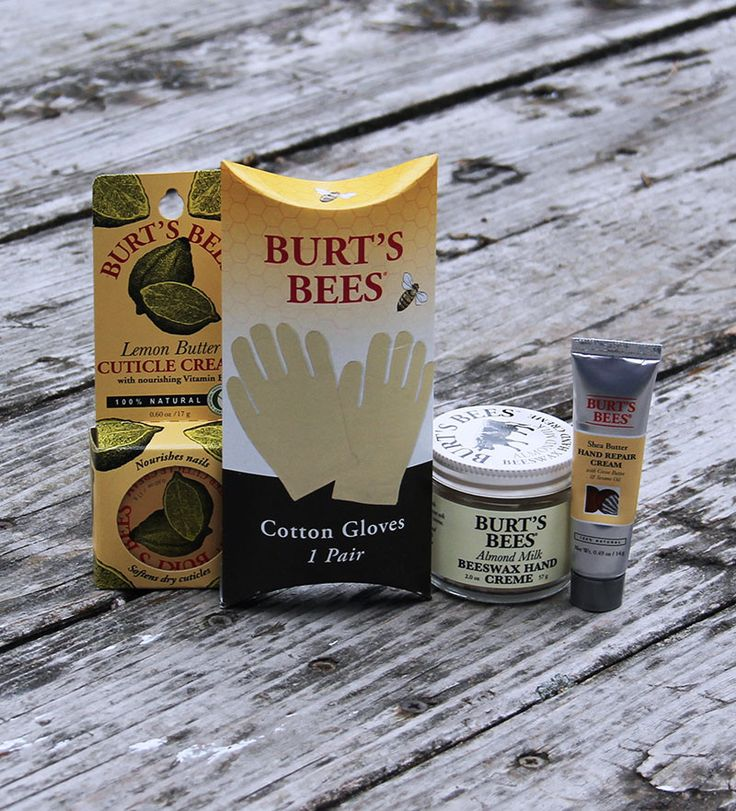 Burt's Bees Hit With Accessibility Suit Over Website