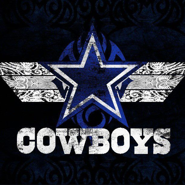 Dallas Cowboys Wallpaper Free: 673 Best Sports Images On Pinterest