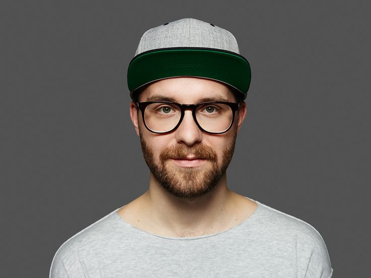 Mark Forster gastiert am Stars in Town 2017. Tickets: https://www.ticketcorner.ch/stars-in-town  #MarkForster #StarsInTown #Festivalsommer17